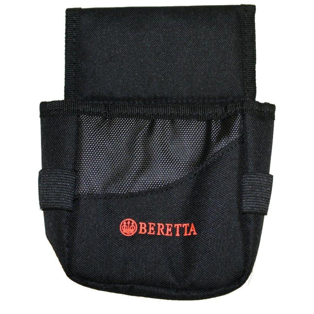 Beretta Uniform Pro Cartridge Holder Ammo Box Pouch Field Sports Hunt Blue BSL20