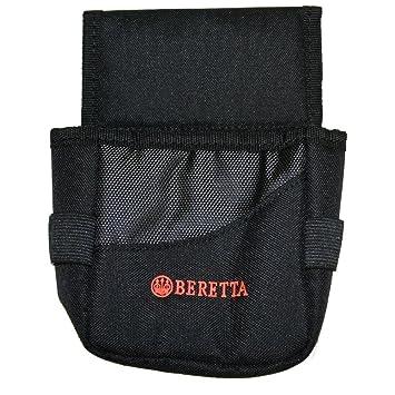 Beretta Uniform Pro