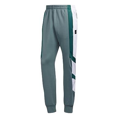 Eqt Adidas Et Originals Jogging PantsSports Loisirs Block BoerdxC
