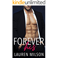 Forever: A Steamy Older Man Younger Woman Romance Box Set
