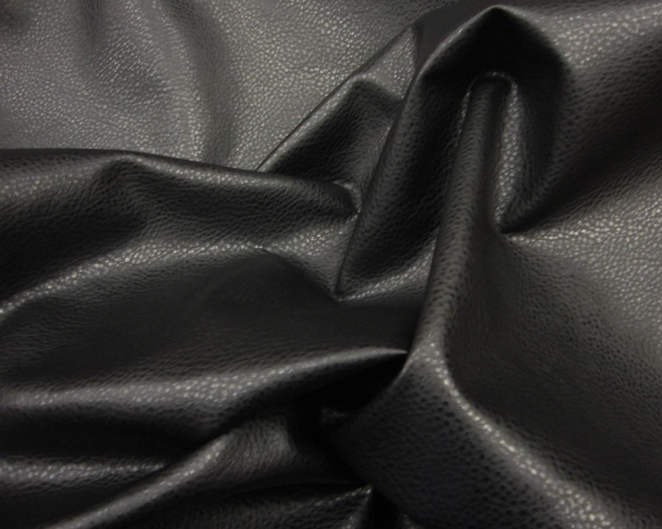 luvfabrics Vinyl Black ford 14x30 Sofa Loveseat Chaise Theater Seat, RV Cover, Chair Caps Headrest Pad, Recliner Head Cover, Furniture Protector