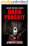 Dark Pursuit (Emily Stone Series Book 5) (English Edition)
