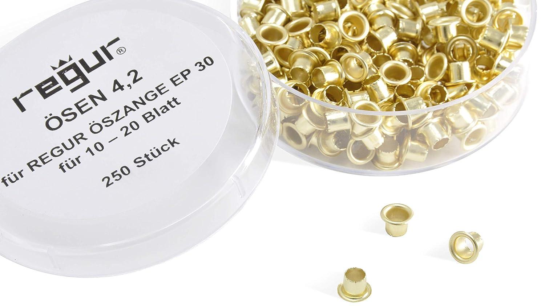 Zurrkraft 35 kg 2er Set, 800 x 8 mm Master Lock LS 4374 Spanngummi mit Kunststoffhaken