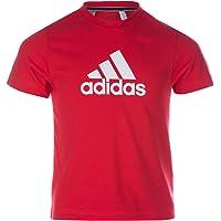 adidas T-Shirt Chelsea - Camiseta de equipación