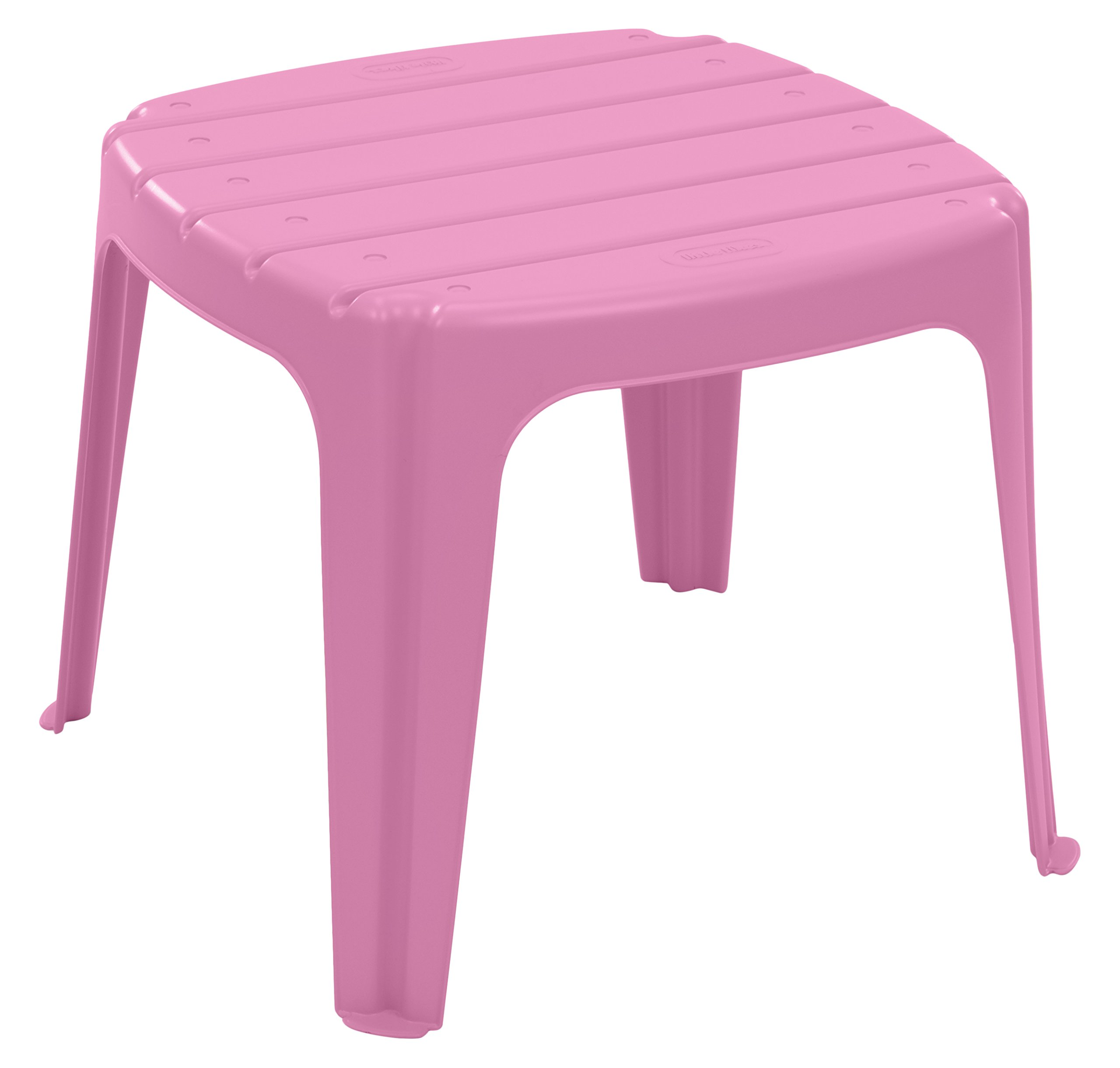 Little Tikes Garden Table, Pink by Little Tikes
