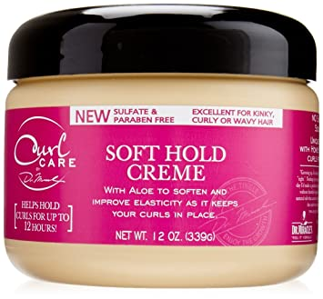 Image result for Dr. Miracles Soft Hold Crème*