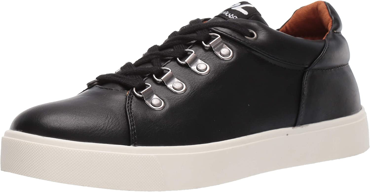Dirty Laundry Women's Elle Sneaker