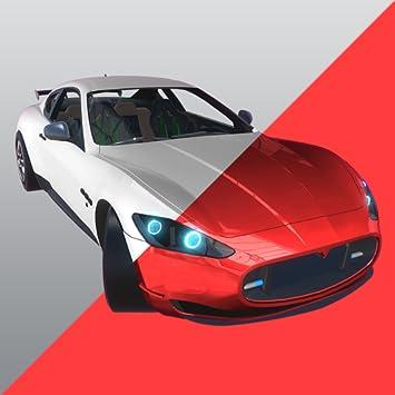 Fix My Car Luxury >> Amazon Com Fix My Car Luxury Sports Build And Race Mechanic