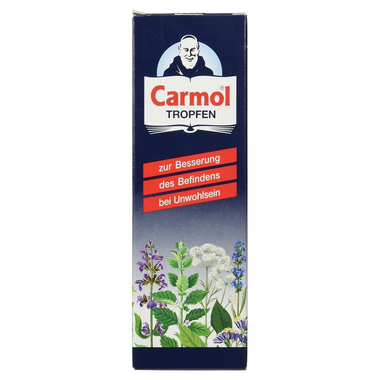Watch Carmol-20 Reviews video