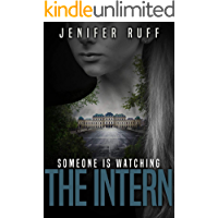 The Intern: A Dark Thriller (Brooke Walton Book 3)