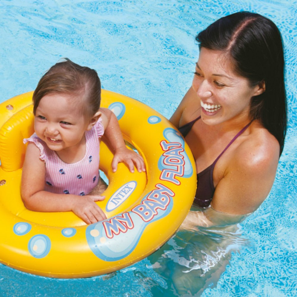 Product details of new inflatable floating swim ring kids children toy - Product Details Of New Inflatable Floating Swim Ring Kids Children Toy 40