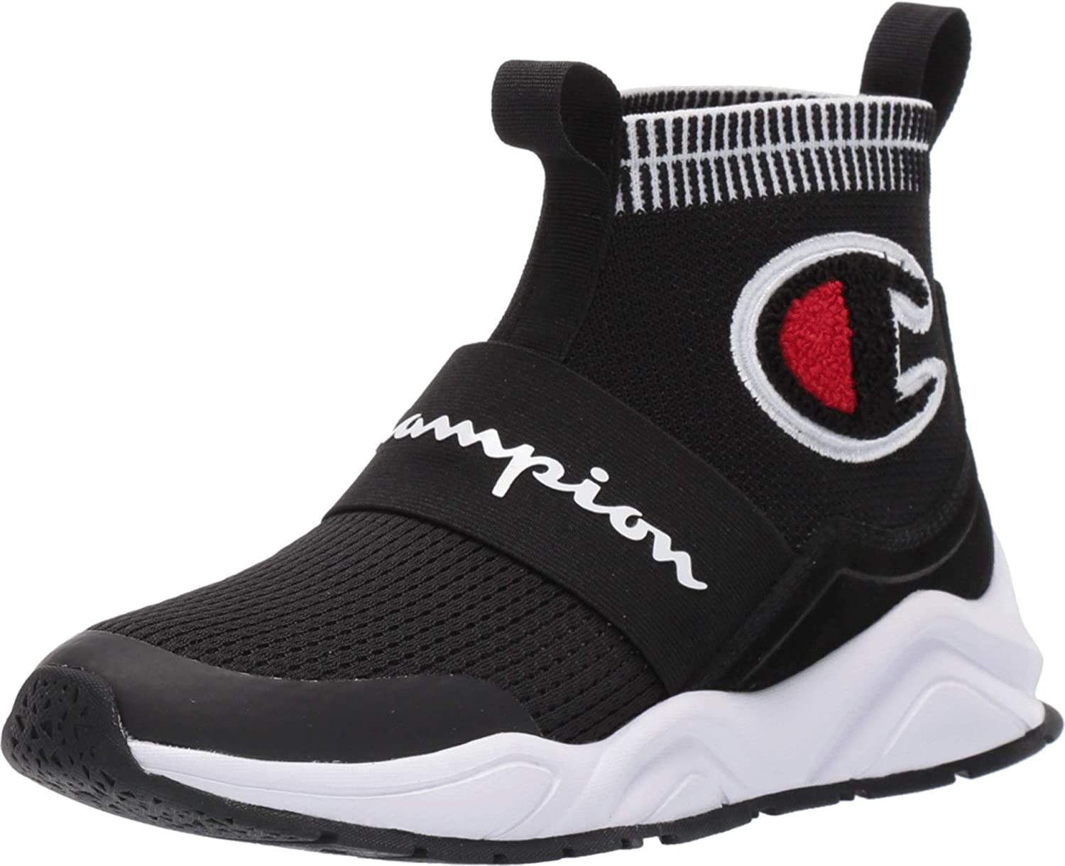 champion shoes rally pro off 72% - ahds