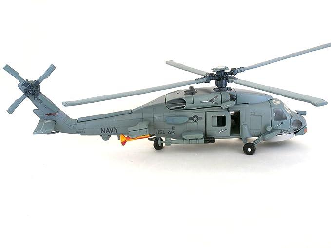 Amazon   SH-60 シーホーク(SEA...