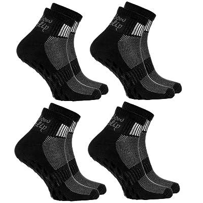 Chaussettes de sport adidas 3S per CR HC 3P Lot de 3 Paires