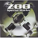 ZOO GOLDEN☆BEST Special Works