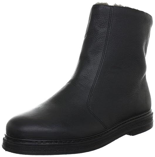 Mens 408802-34 Snow Boots Jomos iyNy4