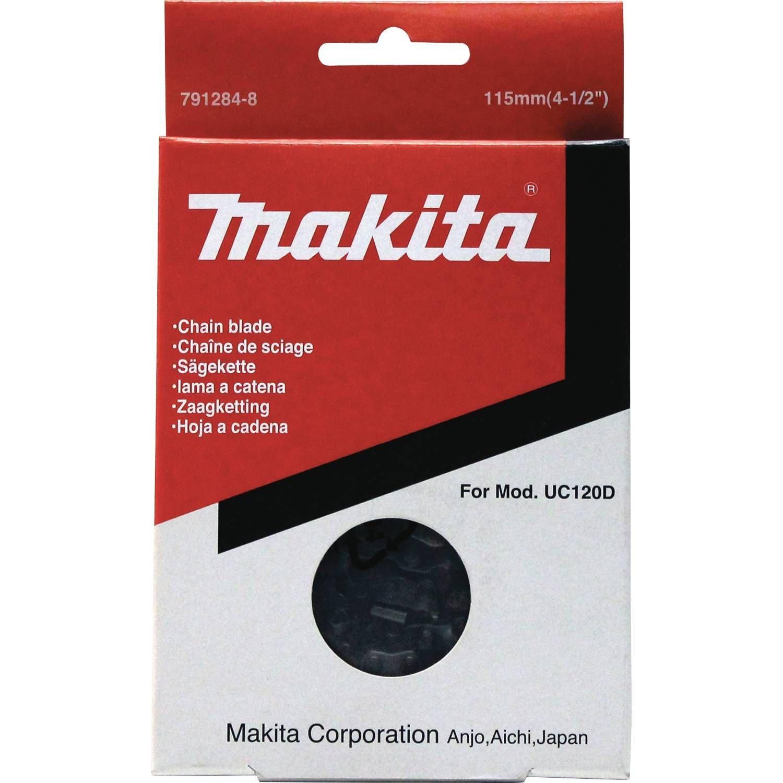 Makita uc120dw 791284-8-cha/îne
