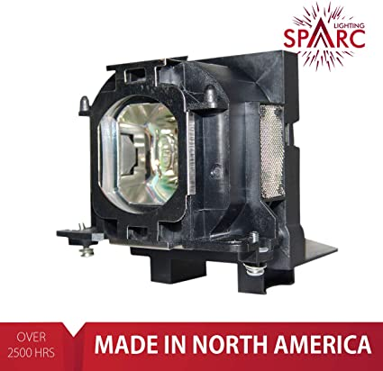 Replacement LMP-H160 Bulb Cartrdige for Sony VPL-AW15 VPLAW15 Projector Lamp