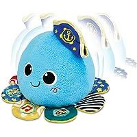 Winfun - Dance 'N Learn Octopus