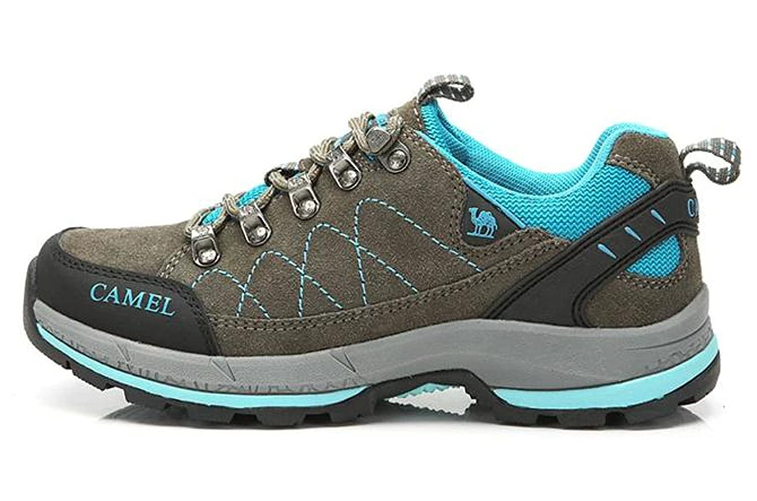Camel Women's Lighter Dailing Cycling Shoes