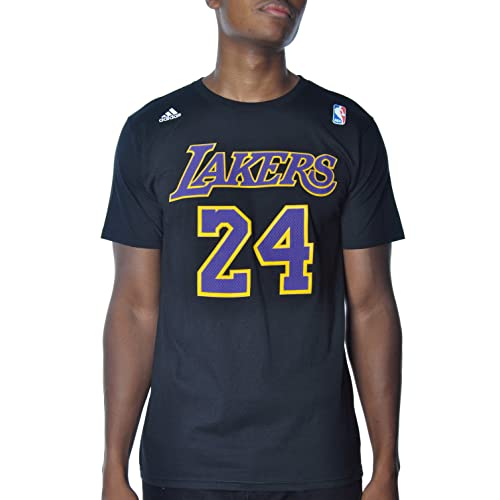Kobe Bryant Apparel: Amazon.com