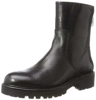 a4f3ddec535c2 Vagabond Damen Kenova Stiefel: Amazon.de: Schuhe & Handtaschen