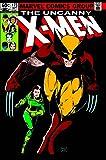 Essential X-Men, Vol. 4 (Marvel Essentials) (v. 4)
