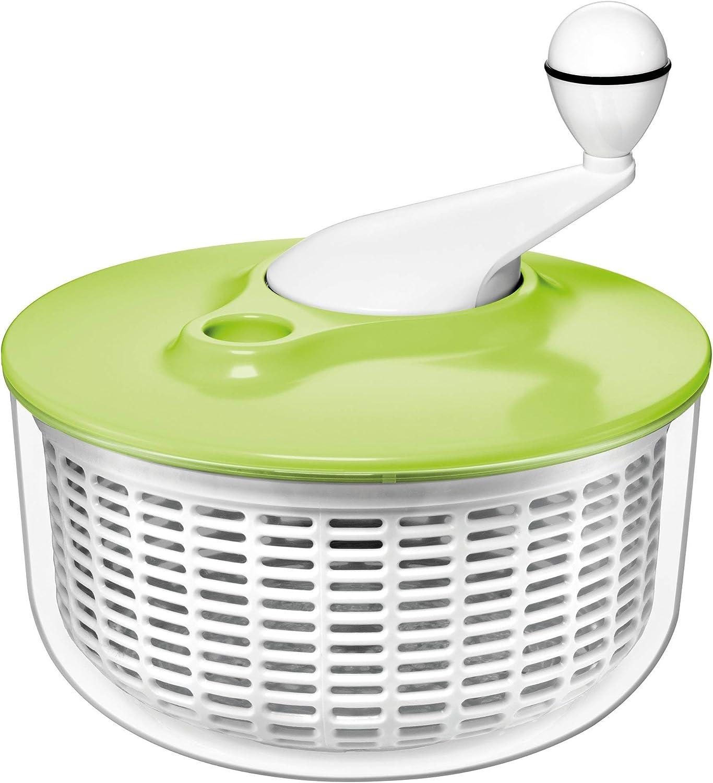 Secador de Salada, Silit