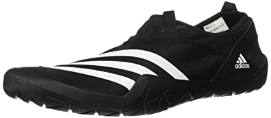 07d85d694dad adidas Outdoor Men s Climacool Jawpaw Slip-On Shoe