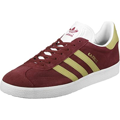 adidas Gazelle, Chaussures de Fitness Mixte Adulte