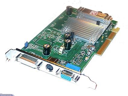 ATI RADEON 9600 DRIVERS FOR WINDOWS MAC