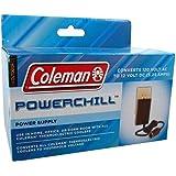 Coleman(R) Company Inc. 2000017414 PowerChill(TM) Power Supply