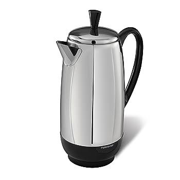 Farberware 12-Cup Percolator