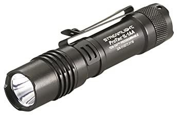 Streamlight 88061