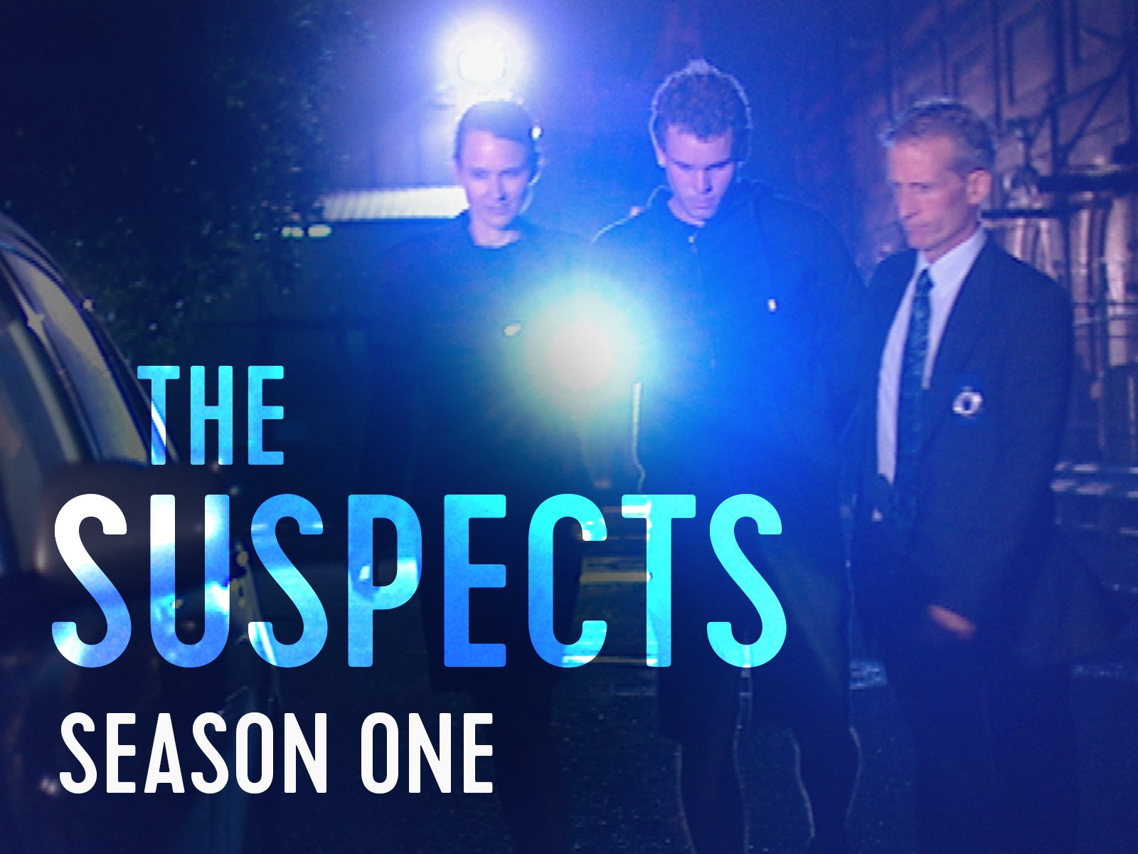 Amazon com: Watch The Suspects: True Australian Thrillers | Prime Video