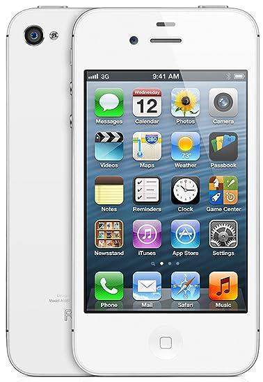 Apple Iphone 4s 5 5s Or 5c Gsm Unlocked Refurbished