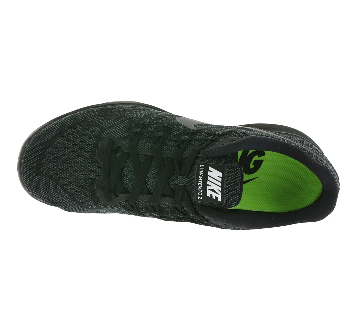 ... australia nike lunartempo 2 black black anthracite mens running shoes buy  online at low prices in 48f8ee1c6
