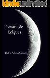 Favorable Eclipses
