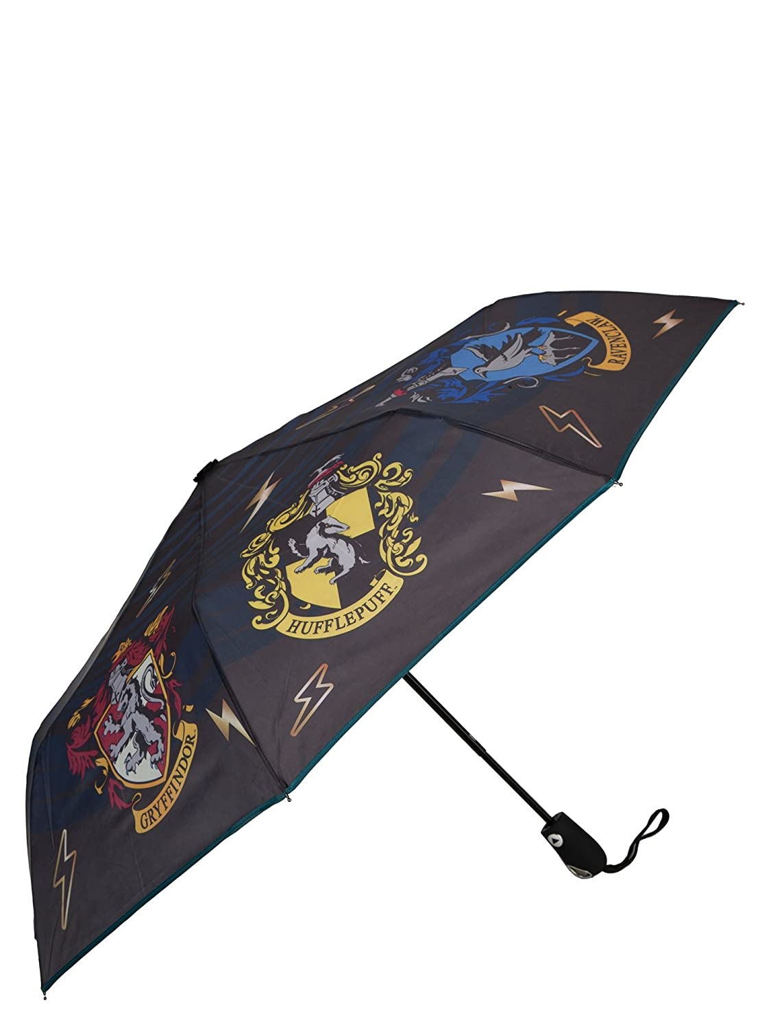 Bioworld Merchandising, Inc, Parapluie cannes Mixte multicolore One_Size