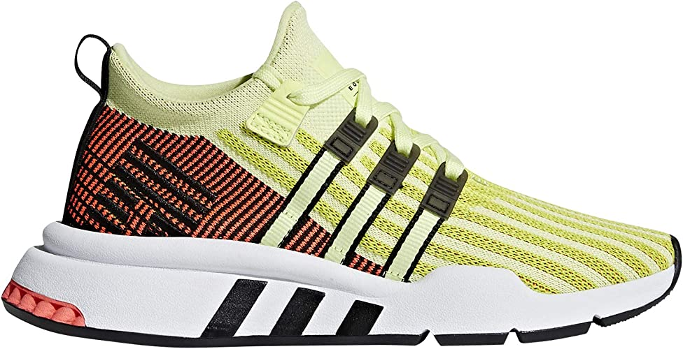 adidas EQT Support ADV MID J Sneakers