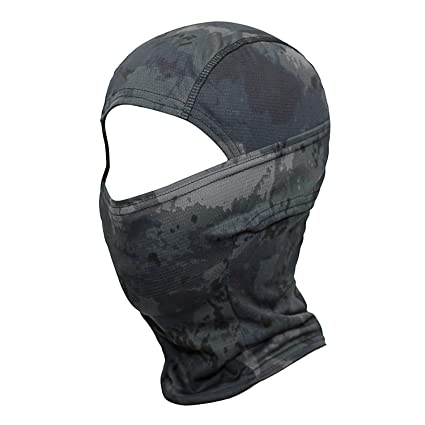Girl's Accessories Girl's Hats New Full Cover Face Mask Headwear Balaclava Bike Caps Moderate Cost