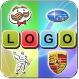 Logo Guess HD