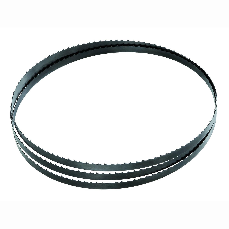 Einhell Sä geband passend fü r Bandsä gen (2320 x 12,7 mm, 4 Zä hne/25mm) 4506158