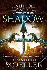 Sevenfold Sword: Shadow