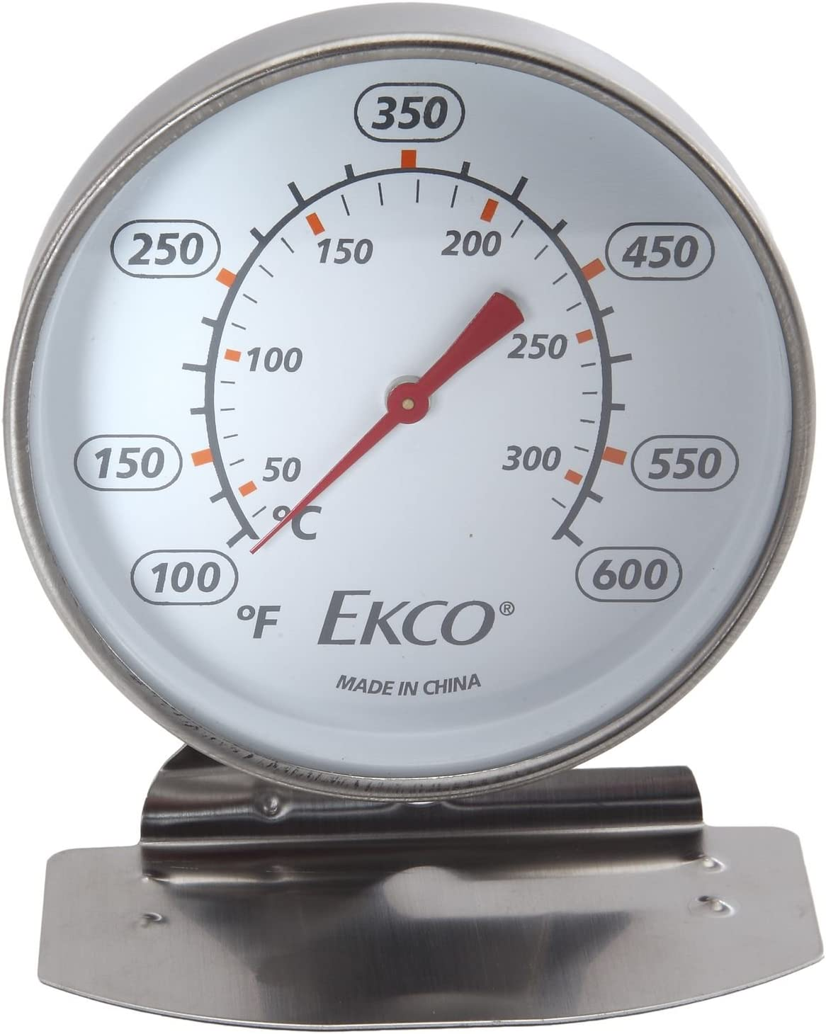 Ekco 7.6 Oven Thermometer