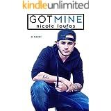 Got Mine (Men of Trance Book 1)