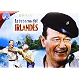 La Taberna Del Irlandés - Edición Horizontal [DVD]