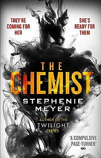 Amazon Fr Life And Death Twilight Reimagined Stephenie Meyer