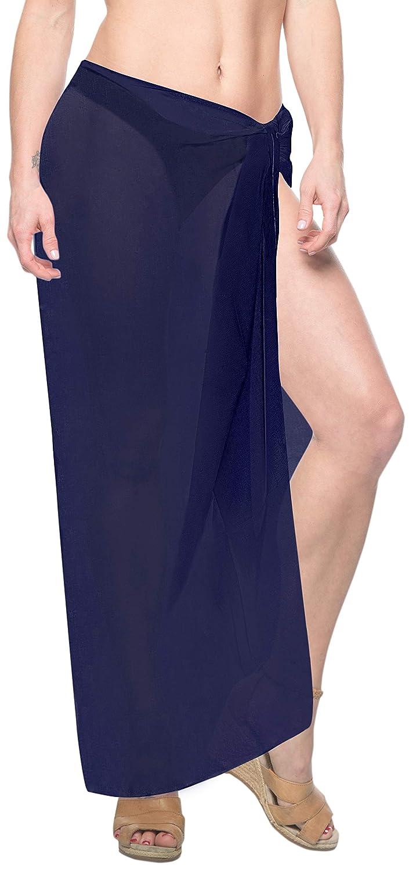 Damen Oberteil F/ür Schwangere Fashion Vintage Longsleeve Elegante Normallacks Umstandsmode Trendigen Zum Stillen Tragejacke F/ür Mama Und Baby