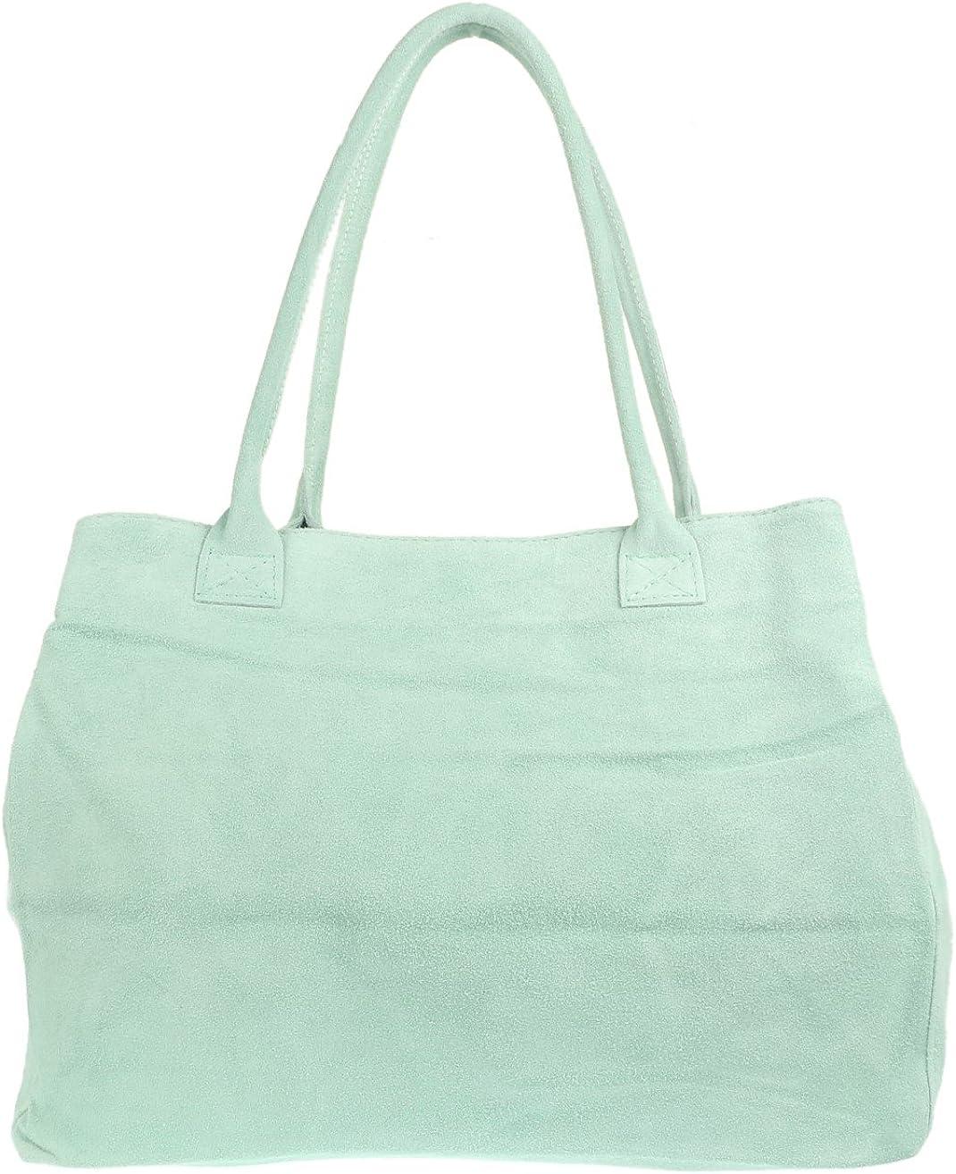 Girly Handbags Expandable...
